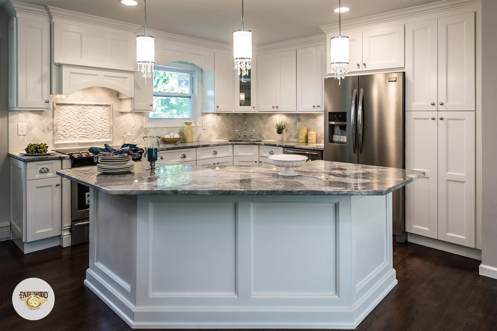 Kitchen Cabinets Nj Reviews