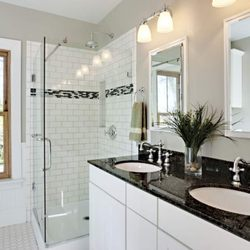 AZ Royal Granite Remodeling Fireplace Services E Route - Bathroom remodel flagstaff