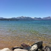 Photo Of Beach House Tahoe South Lake Ca United States What