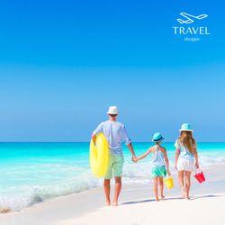 0dc8454ece738 Travel Shoppe - Travel Services - 7461 N 1st St