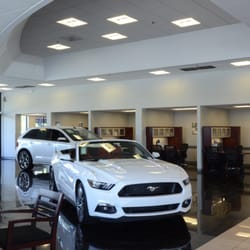 Apple Ford Columbia >> The Best 10 Auto Parts Supplies Near Apple Ford Lincoln In
