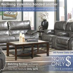 Modern Furniture Outlet Willingboro Furniture Stores 4320 Rte