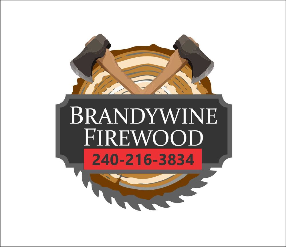 Brandywine Firewood: Brandywine, MD