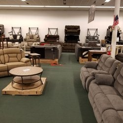 Oak And Sofa Liquidators 31 Photos 26 Reviews Furniture Stores