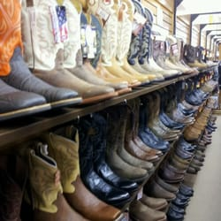 50f19115ebe Sheplers Western Wear - CLOSED - Men s Clothing - 4700 W Sahara Ave ...