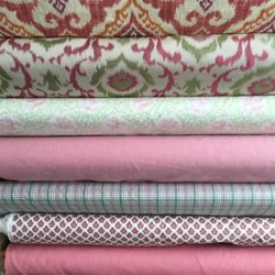 By the yard fabric stores 179 westport ave norwalk for Craft store norwalk ct