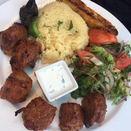 Photos For Pera Turkish Kitchen Bar Yelp