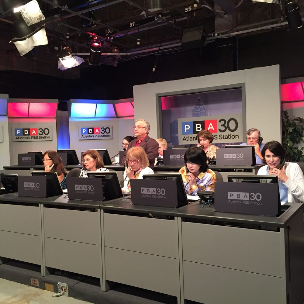pba 30 volunteers for motown the musical answering the phones yelp