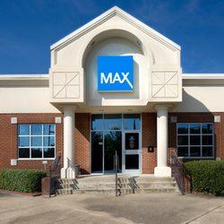 Max Credit Union Banks Unions 401 Monroe St Montgomery Al Phone Number Yelp