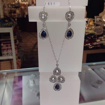 Photo Of Borsheims Fine Jewelry Gifts Omaha Ne United States Happy