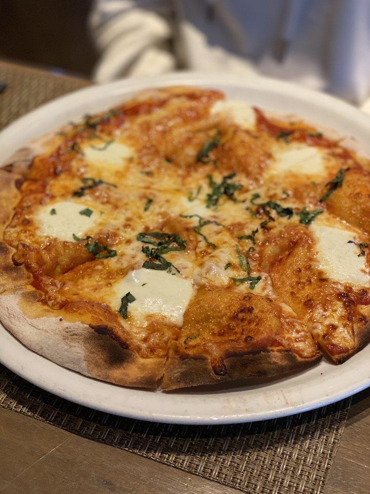 Slate Restaurant: 8323 W Sand Lake Rd, Orlando, FL