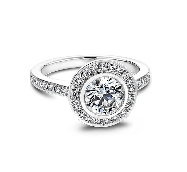 Image result for Engagement Rings Stores In Toronto - Serli & Siroan