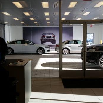 denver audi plus colorado for sale cabriolet htm dealership new premium co convertible
