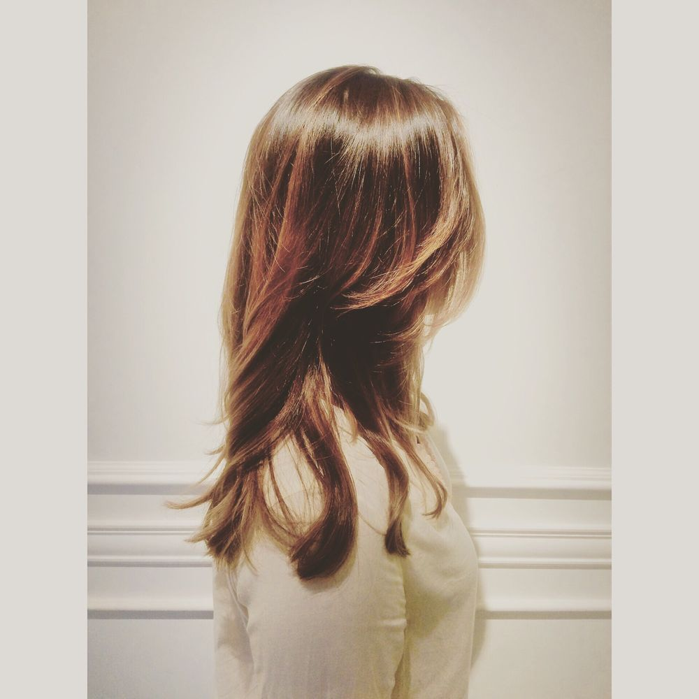 Color By Clover Yelp
