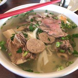 Top 10 Best Hmong Restaurant in Minneapolis, MN - Last Updated