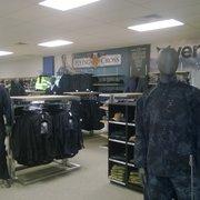 b4fe938fca2 NYE Uniform - 14 Photos - Uniforms - 1067 E Long Lake Rd
