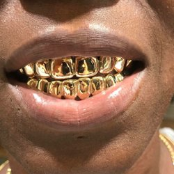 Eby Gold Teeth Amp Jewelry 51 Photos Jewelry 18075 Nw