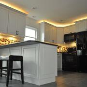 Kitchen Cabinet Warehouse - 11 Photos - Cabinetry - 7004 Wellington ...