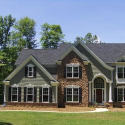 Photo Of Rayu0027s Siding Company, LLC   Fredericksburg, VA, United States
