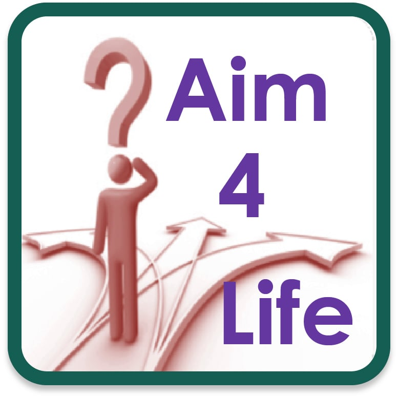 aim life This is an aim mode for hl2 i don't know if it works on hl2 mods a config script for half-life 2 overview.