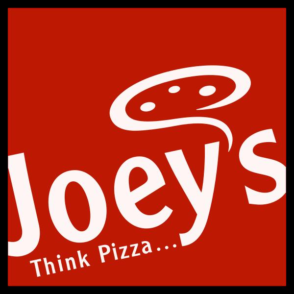 joey s pizza chiuso pizzerie waller heerstr 74. Black Bedroom Furniture Sets. Home Design Ideas