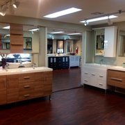 Home Design Outlet Center Miami Kitchen Bath Nw