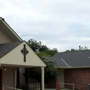 A Commercial Roofing Photo Of Land Enterprises Roofing   Edmond, OK, United  States. Another Commercial Roofing