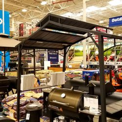 Lowes - 2019 All You Need to Know BEFORE You Go (with Photos