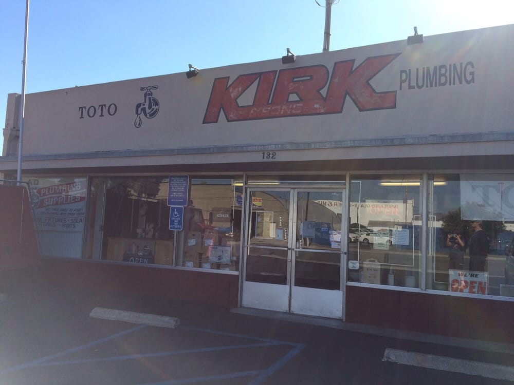 Kirk Plumbing Supplies  15 Reviews  Plumber  El Cajon. Bankruptcy Attorney In Riverside Ca. Travel Health Insurance Europe. Military Dependent Scholarship. Swimming Pool Remodeling Ideas. Super Duper Backup Software Email Html Page. Best Engineering Firms To Work For. Vw Passat Tdi Manual Transmission. Game Design Colleges In New York