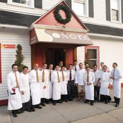 Sonora Restaurant Port Chester Reviews