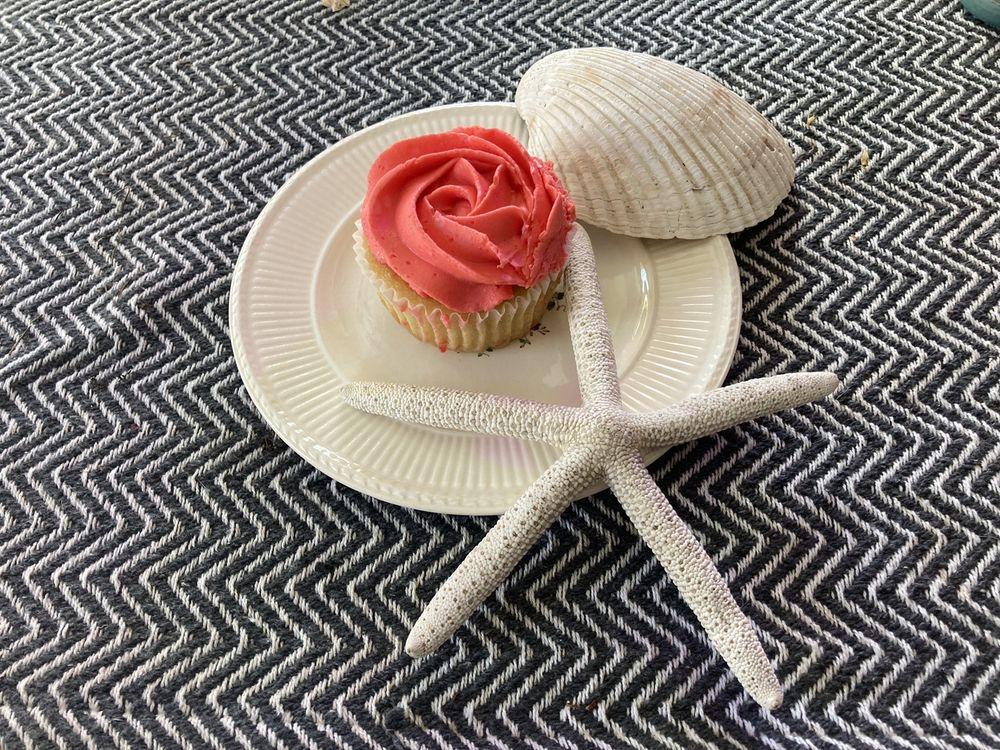 Kaan's Bakery: 314 Wilson Hwy, Millsboro, DE