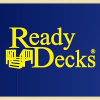 Ready Decks: 1312 Hwy 80, Calhoun, LA