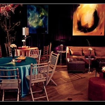 Photo Of Le Bam Events Design Studio