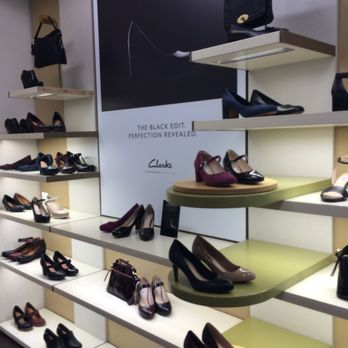 7e973c00ba Clarks - CLOSED - Shoe Shops - 43 O'Connell Street, North Inner City ...