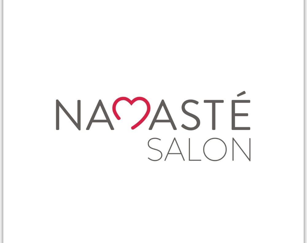 Namaste Salon: 227 N Wayne St, Angola, IN