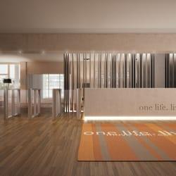 holmes place berlin schlossstrasse fitnessstudio berlin yelp. Black Bedroom Furniture Sets. Home Design Ideas