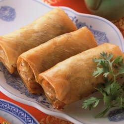drexel hill asian personals Best asian restaurants in drexel hill, pennsylvania: find tripadvisor traveler reviews of drexel hill asian restaurants and search by price, location, and more.