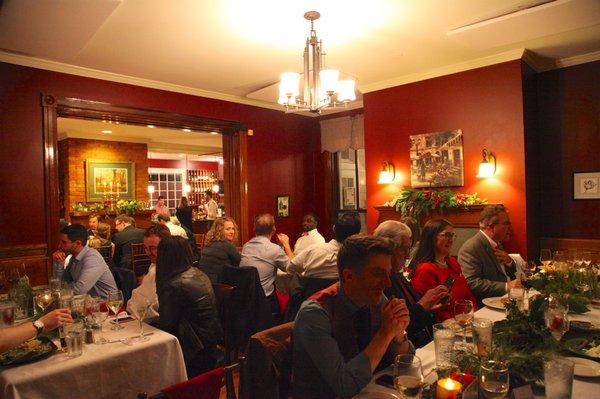 Hamrock S Restaurant 161 Photos 223 Reviews American