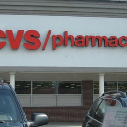 cvs pharmacy pharmacy 99 e main rd middletown ri phone