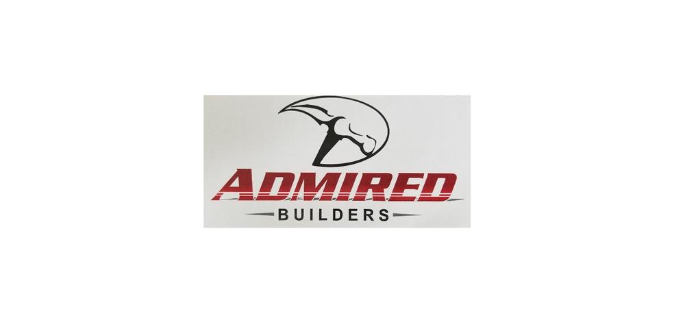 Admired Builders: 1858 Hwy 11/55, Kinston, NC