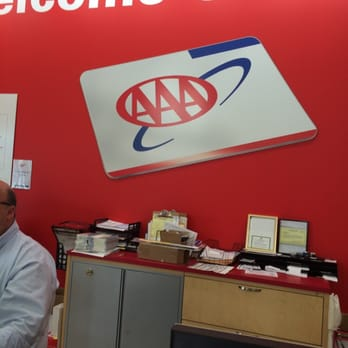 Photo Of AAA Mid Atlantic   Springfield, PA, United States