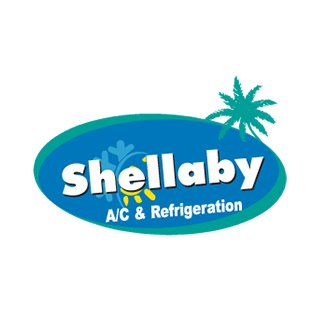 Shellaby A/C & Refrigeration: 1404 Highway 35 S, Rockport, TX