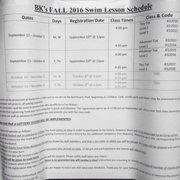Bud Kearns Memorial Pool 13 Photos 27 Reviews Swimming Pools 2229 Morley Field Dr