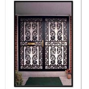 230 Citadel Photo of West Tennessee Ornamental Door - Memphis TN United States.  sc 1 st  Yelp & West Tennessee Ornamental Door - 14 Photos - Door Sales/Installation ...