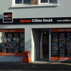 Mdi 85 agence immobili re 59 cours dupont les sables for Agence immobiliere 85