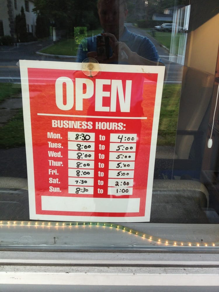 Old Fashion Barber Shop: 702 New Brunswick Ave, Phillipsburg, NJ