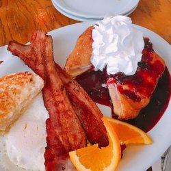 Top 10 Best Breakfast Restaurants In Warrenton Or Last