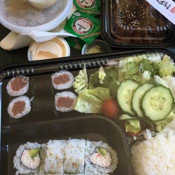 oyogu sushi 144 photos 85 reviews sushi 4036 balboa st menu san francisco ca. Black Bedroom Furniture Sets. Home Design Ideas