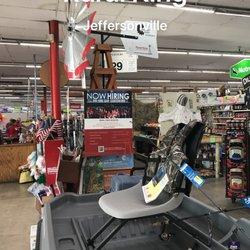 Rural King - 38 Photos & 17 Reviews - Hardware Stores - 2960