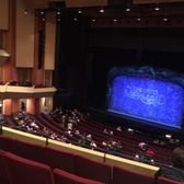 Kentucky Center For The Performing Arts 308 Photos 84 Reviews